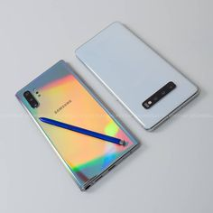 Galaxy Note Cases, Galaxy Note 10, Latest Phones, New Phones, Neon Nike Shoes, Iphone Homescreen Wallpaper, Android Codes, Newest Smartphones, Samsung Galaxy S