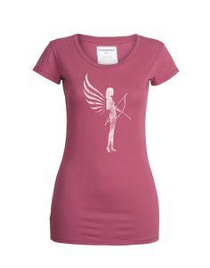 #angel#armed angels#http://www.armedangels.de/
