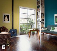 3 kroki do idealnego koloru