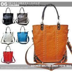 レザー トート 皮 革 バッグ メンズ レディス レディース レザー:r102:腕時計 財布 バッグのCAMERON - Yahoo!ショッピング - ネットで通販、オンラインショッピング