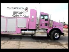 pink-tow-truck