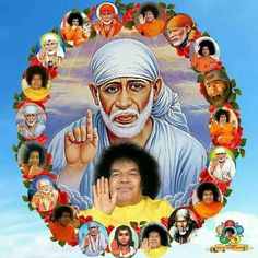 Sai Baba Miracles, Vidya Balan Hot, Aunty Desi Hot, Happy New Year Wallpaper, Sai Baba Wallpapers, Sai Baba Photos, Sathya Sai Baba, Sabrina Spellman, Lord Vishnu