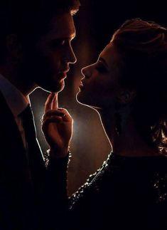 idei de întâlniri romantice)