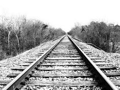 Becky Vickers(BECKS) - Everyday Ghost Hunters/Goatman's Bridge Ghost Tours: HAUNTED RAILROAD TRACKS IN SAN ANTONIO, TX-DO THE ...