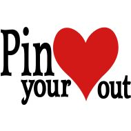 Pin your heart out! I love to share!