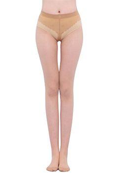 Sindy Women' s Soft 3D Durable Pantyhose Complexion Sindy http://www.amazon.com/dp/B00QH2HZ8K/ref=cm_sw_r_pi_dp_jmBiwb04AZ1Z1