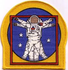 space shuttle patches - Google Search