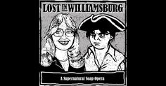 Lost in Williamsburg -  Download past episodes or subscribe to future episodes of Lost In Williamsburg by Phillip Merritt for free.