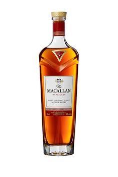The Macallan® Rare Cask Whiskey Gifts, Good Whiskey, Cigars And Whiskey, Whiskey Bottle, Vodka Bottle, Whisky Tango, Single Malt Whisky, Scotch Whisky, Distillery