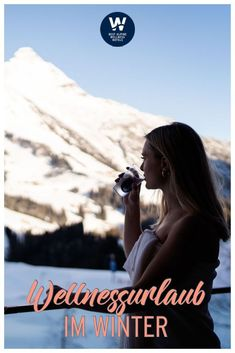 Dein Wellnessurlaub in Österreich und Südtirol! In den schönsten alpinen Lagen findet man die familiengeführten Wellnesshotels der Best Alpine Wellness Hotels. Wir schauen aufeinander. Auch wenn sich gerade vieles ändert und nichts mehr ganz so ist wie früher: Gemeinsam gestalten wir Deinen Winter Urlaub in unseren Hotels so, dass Erholung und Energietanken auf gewohnt hohem Niveau möglich sind. Movies, Movie Posters, Mountain Landscape, Recovery, Nice Asses, Films, Film Poster, Cinema, Movie