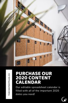 Grab The Content Plug's easily editable content calendar to stay aligned throughout the course of Festival Dates, Zodiac Signs, Plugs, Calendar, Dating, Tech, Social Media, Events, Content