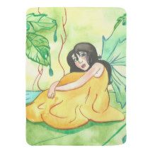 Check out all of the amazing designs that Fairychamber has created for your Zazzle products. Make one-of-a-kind gifts with these designs! Home Decor Sets, Anne Of Green, Poster Prints, Art Prints, Beltane, Watercolor Texture, Craft Party, Wall Art Decor, Mythology