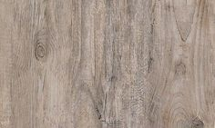 I like this product I found on Mohawk Flooring! Color: Weathered Barnwood by Prequel.