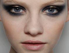 perfect eyes.