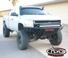 1000 images about prerunner bumper on pinterest chevy silverado chevy and trophy truck. Black Bedroom Furniture Sets. Home Design Ideas