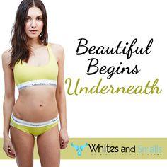 Beautiful begins underneath. Like if you agree. #underwear #beauty #WhitesAndSmalls #CalvinKlein #undies #style #likeforlike #loveit #like4like #qotd #instadaily #potd #instalike #instagood #fashionblogger #styleblogger #feelgood