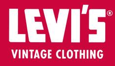 denim jeans logo - Google Search