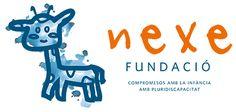Nexe Fundació. Actividades de verano para niños y niñas con pluridiscapacidad o trastornos graves del desarrollo.