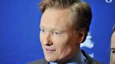 Conan O'Brien graduated magna cum laude from Harvard University. He was also the president of the Harvard Lampoon, an organization that publishes a humor magazine. Conan O Brien, Beverly Hills Hotel, Harvard University, Personal Development, Famous People, Beats, Presidents, Comedy, Awards