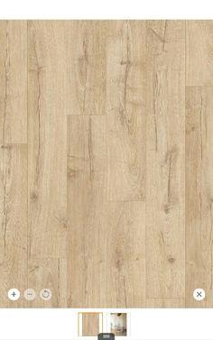 Wood Laminate, Laminate Flooring, Hardwood Floors, Water Storage Containers, Emergency Water, Basement Remodeling, Remodeling Ideas, Colours, Living Room