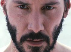 47 Ronin Keanu Reeves plays a Deadly Serious, Dragon-Fighting Samurai in 47 Ronin: out December 2013.
