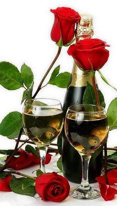 Happy Birthday Drinks, Happy Birthday Emoji, Happy Brithday, Happy Birthday Celebration, Happy Birthday Wishes Cards, Happy Birthday Flower, Happy Birthday Cakes, Happy Birthday Pictures, Rose Flower Wallpaper