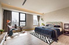 Recall Casa by HAO Design Studio