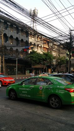 Bangkok / Tyttö sinä olet tähti Bangkok, Travel, Viajes, Destinations, Traveling, Trips