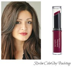 Fall ready: 5 red lip colors for olive skin