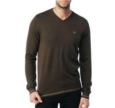 e9a97a01727 RVCA Mens   Jackets   Sweaters Sweater Jacket