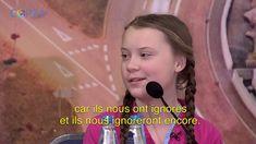 Greta Thunberg - YouTube