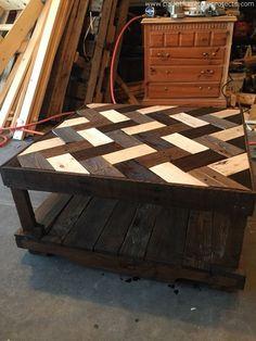 Herringbone-Pallet-Coffee-Table.jpg 625×833 pixels
