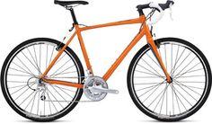 Specialized TriCross Sport - City Bikes