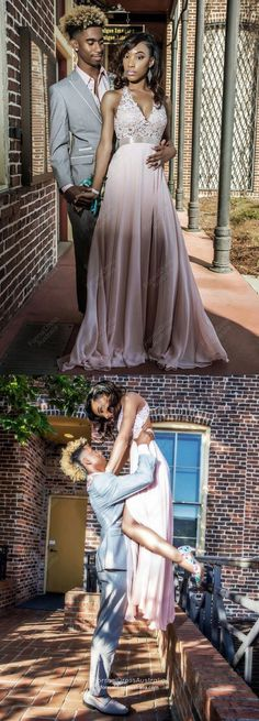 Elegant Prom Dresses, Sexy A-line V-neck Chiffon Tulle Floor-length Split Front Backless Prom Dresses Shop for La Femme prom dresses. Elegant long designer gowns, sexy cocktail dresses, short semi-formal dresses, and party dresses. Senior Prom Dresses, Prom Dresses For Teens, Elegant Prom Dresses, Long Prom Gowns, Pink Prom Dresses, Plus Size Prom Dresses, Backless Prom Dresses, A Line Prom Dresses, Prom Dresses Online