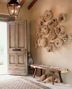98 Best Driftwood Wall Art Images Drift Wood Driftwood Wall Art