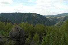 Mein schönes Land wandert – abwechslungsreicher Harz   Mein schönes Land bloggt