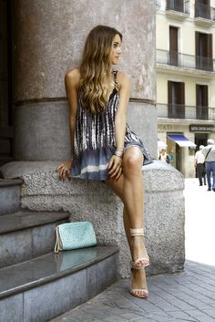 Fashion with a View - Editorial Look http://www.fashionwithaview.com/