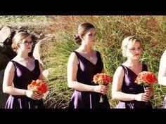 Liberty Mountain | Wedding Highlight Video #wedding