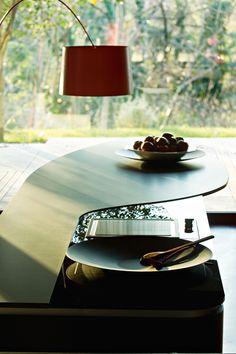 cucina moderna ola 20 snaidero usa kitchen modernitaliankitchens design madeinitaly