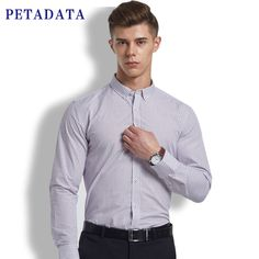 Mens Casual Shirts Plaid Shirt Man Long Sleeve Slim Fit Men's Shirts Camisas Masculinas Chemise Homme Marque Luxe Camisa Hombre