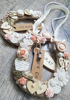 Check out this item in my Etsy shop https://www.etsy.com/uk/listing/491456552/wedding-horseshoe-horseshoe-horseshoe