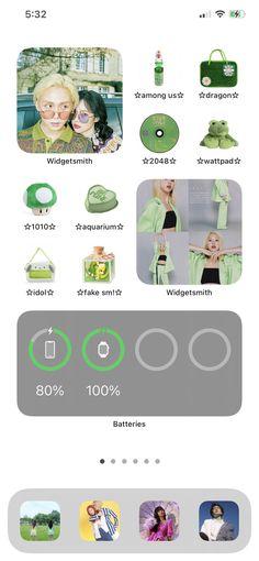 Lockscreen Ios, Iphone Wallpaper App, Ios Design, Iphone Design, App Drawings, App Background, Iphone App Layout, Phone Themes, Phone Organization