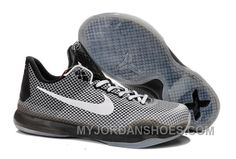b5bb3ce9dc1 9 Best kobe bryant shoes elite authentic kobeshoescheap4sale images ...