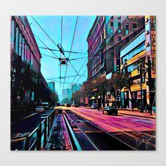 Market+Street,+San+Francisco+-+$110
