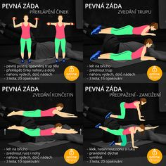 Yoga Fitness, Health Fitness, Exercise To Reduce Thighs, Healthy Lifestyle Tips, Reflexology, Pilates, Workout, Sports, Pop Pilates