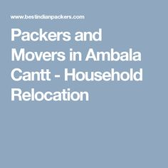 Best Indian Packers and Movers in Baddi, Himachal Pradesh provide Verified and Trusted Packers and movers services Baddi. Compare and hire top packers and movers in Baddi for your home and office relocation. Office Relocation, Relocation Services, Packers And Movers, Indian, Household, Indian People, India