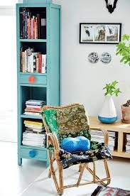 Image result for colourful home blog