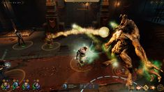 Old-school RPG Tower of Time will leave Early Access in April http://www.pcgamer.com/old-school-rpg-tower-of-time-will-leave-early-access-in-april/ #gamernews #gamer #gaming #games #Xbox #news #PS4