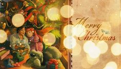 Ariel S Christmas Disney Princess HD Wallpaper And Background Photos Of For Fans Images