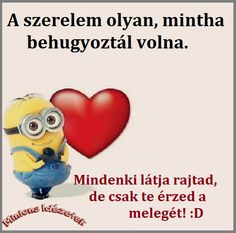 xD Funny Moments, Never Give Up, Minions, Laughter, Haha, Comedy, Poems, Funny Pictures, Thoughts